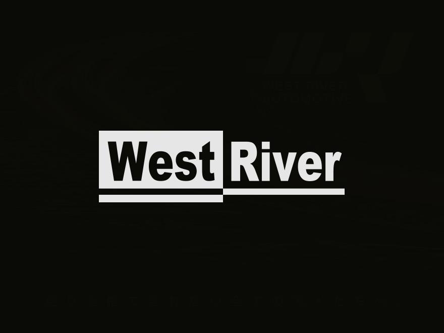| West River ウエストリバー|珍車屋|珍車 MTセダン専門店
