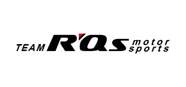 TEAM R'Qs MOTOR SPORTS| West River ウエストリバー|珍車屋|珍車 MTセダン専門店