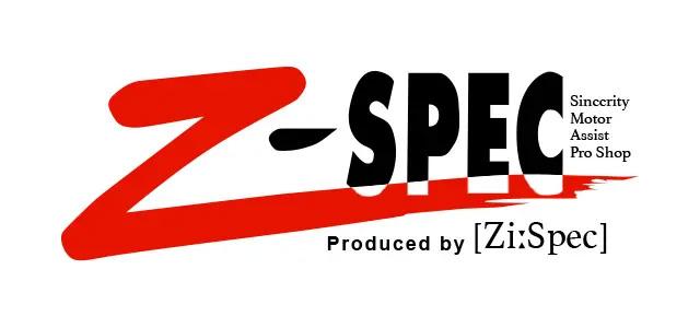 Z-SPEC| West River ウエストリバー|珍車屋|珍車 MTセダン専門店