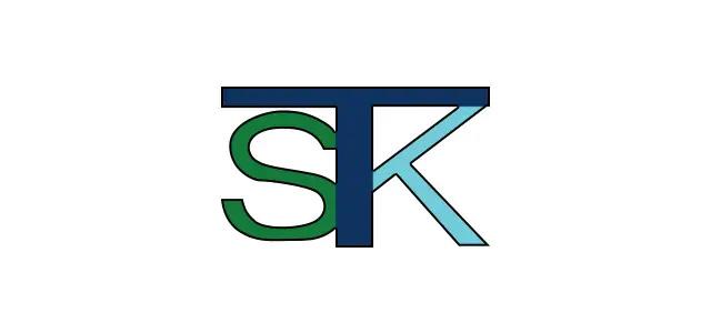 TSK総合企画室| West River ウエストリバー|珍車屋|珍車 MTセダン専門店